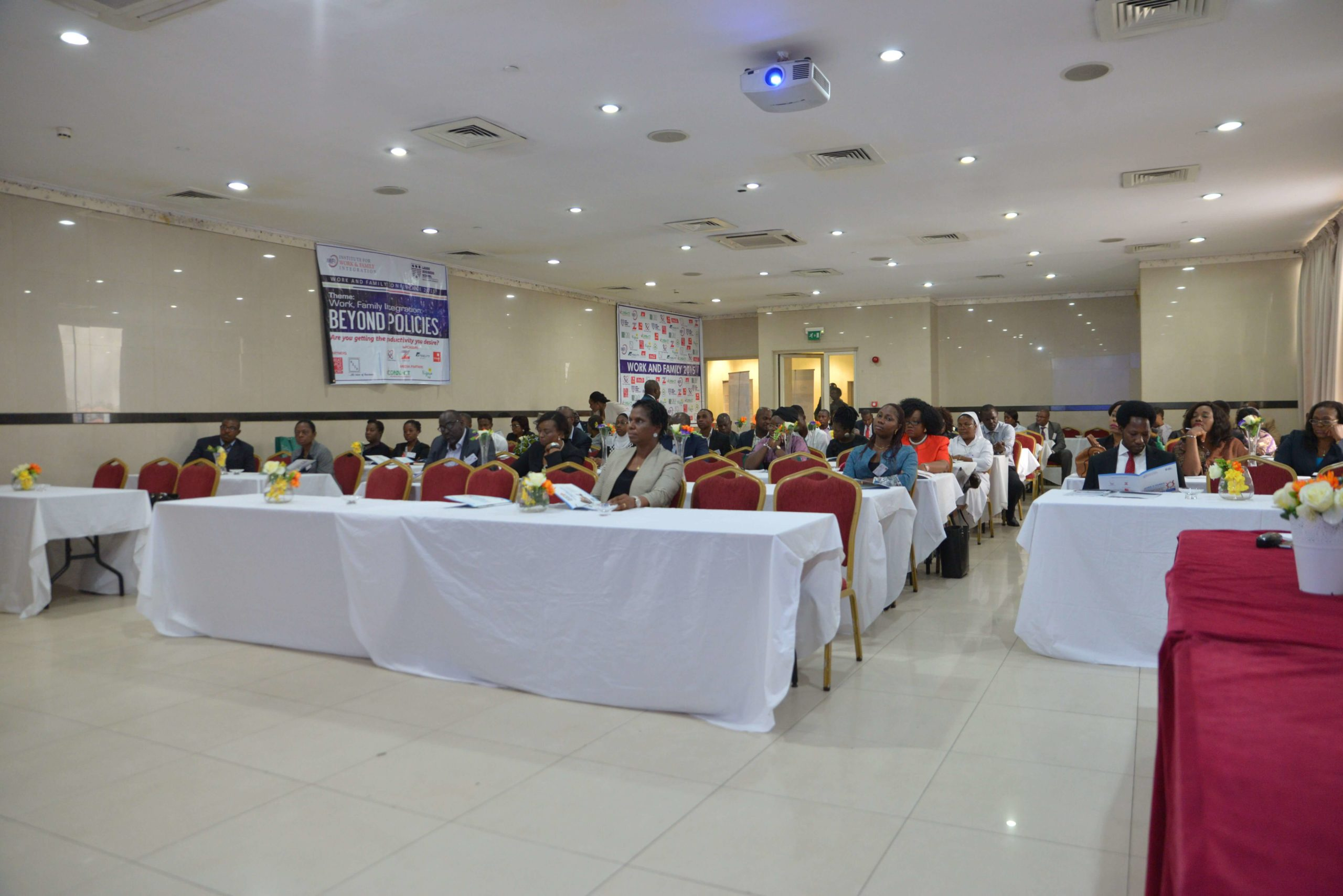 Conference 018