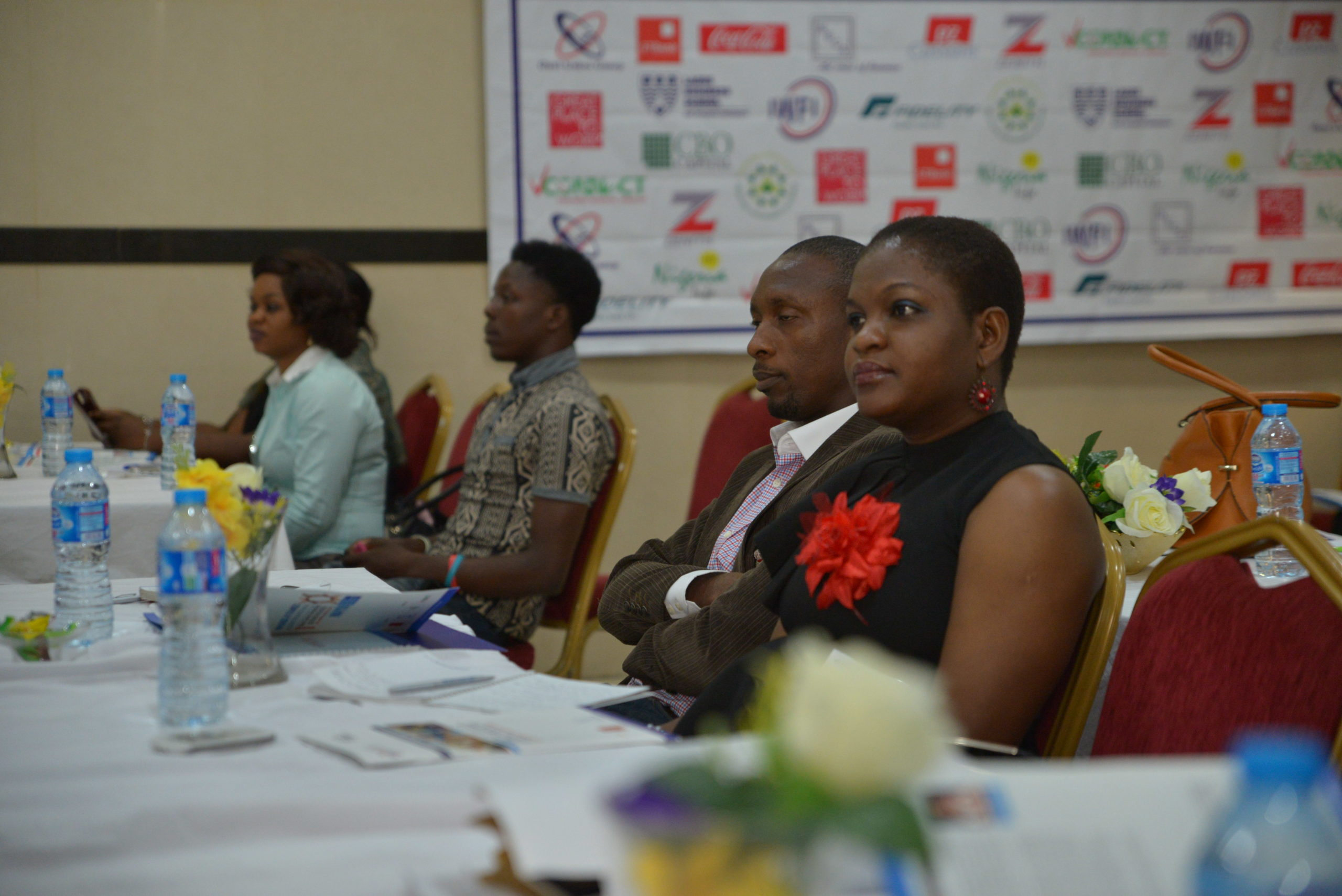 Conference 023